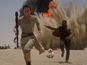 Star Wars unveils thrilling new video