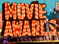 MTV Movie Awards 2015: Winners list