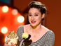 The Fault in Our Stars leads MTV Movie Awards