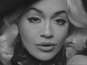 Watch Rita Ora in 'New York Raining' video