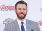 Are Chris Evans and Jared Leto teaming up?