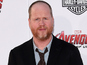 "Whedon on Twitter exit: ""That is horses**t"""