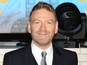 Kenneth Branagh set for Artemis Fowl?