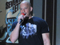 Watch Vin Diesel sing Paul Walker tribute