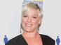 Pink defends her MTV VMAs rant