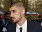 Zayn Malik hits back after Twitter storm