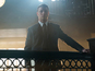 Monday ratings: Gotham drops