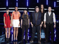 The Voice US: Top 10 artists revealed