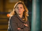 Jo Joyner as Beth in Ordinary Lies series 1, episode 6