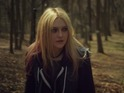 Dakota Fanning in Every Secret Thing