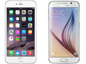 Apple phablet is said to match the Samsung Galaxy Note 4 with a 2K display.