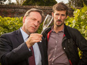 The 18th series of the popular drama will air on ITV in 2016.