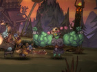 Stick It to the Man studio starts developer diaries for Zombie Vikings