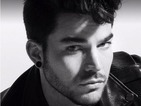 Adam Lambert premieres haunting new single 'Ghost Town'