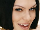 Watch Jessie J get outsung by a superfan in a virtual duet