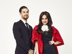 Prepare to be judged: Vicky Pattison is Judge Geordie in new teaser