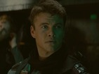 Can Luke Hemsworth and Daniel MacPherson survive alien plague in Infini trailer?