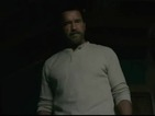 Will Arnold Schwarzenegger regret saving zombie Abigail Breslin in this Maggie clip?