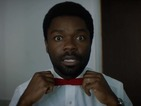 David Oyelowo is a military veteran on the verge of a breakdown in Nightingale teaser