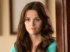 The Good Lie review: Reese Witherspoon drama cannot fail to move you