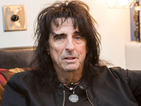 Paul McCartney, Dave Grohl, Johnny Depp feature on new Alice Cooper album