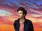 Interview: We talk to Michael Angelakos about new album Kindred.