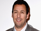 Adam Sandler's The Ridiculous Six causes more Native American controversy