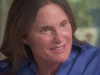 Bruce Jenner: Family and friends share their support on social media