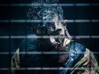 Digital Spy becomes a survivor in a post-apocalyptic zombie world.