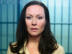 Casualty: See Connie Beauchamp behind bars after shock arrest