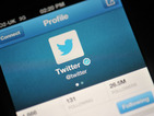 Twitter has announced Direct Messages will no longer be capped at 140 characters