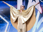 Britain's Got Talent rises to nearly 10 million viewers on ITV