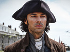 Poldark series 2 will be 10 episodes long as BBC One super-sizes its monster hit