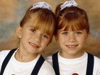 Are the Olsen twins having second thoughts about turning down a Fuller House cameo?