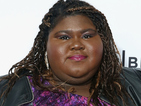 Empire promotes Gabourey Sidibe to series regular for season 2