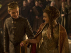 What to Watch: Tonight's TV Picks - Game of Thrones, Safe House