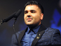 Naughty Boy hits out at Noel Gallagher