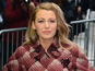 Blake Lively joins next Woody Allen film