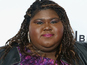Empire promotes Gabourey Sidibe to series regular