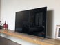 What is 4K TV? Everything you need to know