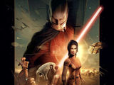 Star Wars: Knights of the Old Republic artwork