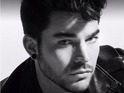 Including Adam Lambert, Blur, Giorgio Moroder ft Sia, Spector and Will Young.