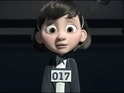 Marion Cotillard, James Franco and Rachel McAdams lend voices to animated film.