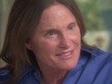 Diane Sawyer's exclusive interview with Bruce Jenner