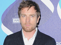 Ewan McGregor will star with Emma Watson and Dan Stevens in Disney live-action movie.