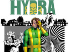 Seinfeld writer joins Marvel's Secret Wars for Hank Johnson, Agent of HYDRA