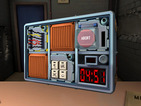 Is Keep Talking and Nobody Explodes the most terrifyingly tense game of all time?