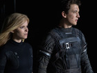 Watch the Fantastic Four take a giant inter-dimensional leap for mankind
