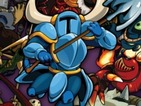 Shovel Knight is getting a physical version
