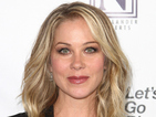 Christina Applegate will guest star as Rob Lowe's ex in The Grinder